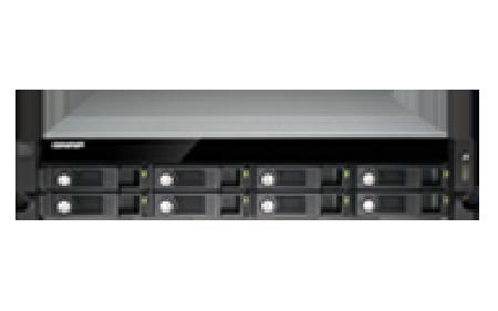 UX-800U-RP