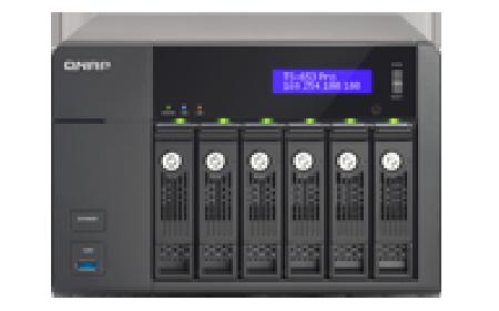 TS-653 Pro