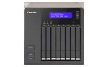 TS-853S Pro