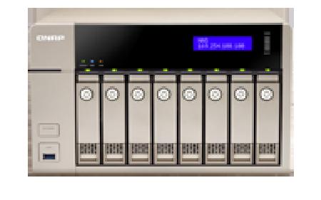 TVS-863+