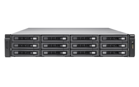 TVS-EC1280U-SAS-RP R2