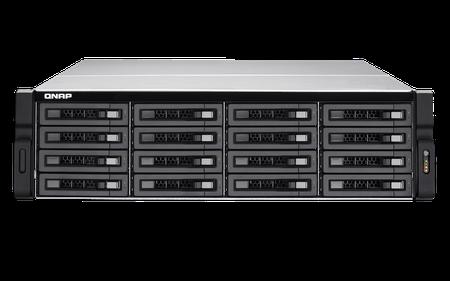 TVS-EC1680U-SAS-RP R2