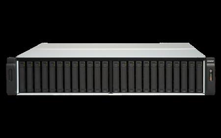 TES-3085U