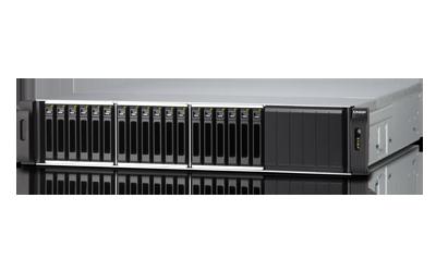 QNAP SS-EC1879U-SAS-RP TURBO NAS QTS TREIBER WINDOWS XP