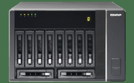 REXP-1000 Pro