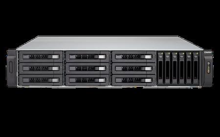 TVS-EC1580MU-SAS-RP R2