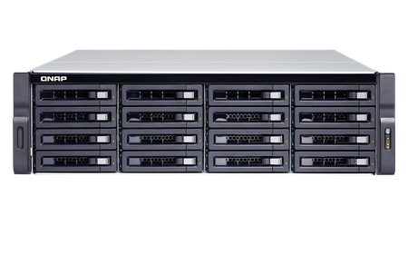 TDS-16489U R2