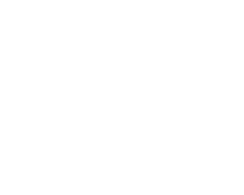 QTS 4.3.4 coming soon