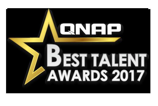 QNAP-Award