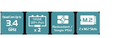 TS-x73U