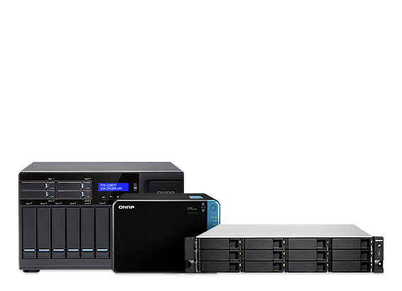 IP EXPO Europe 2017