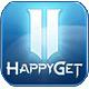 HappyGet