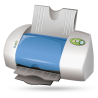 QNAP NAS Addtional Printer