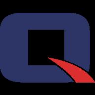 www.qnap.com