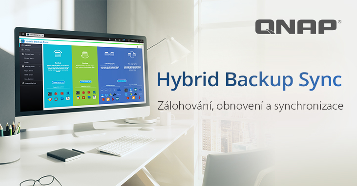 Hybrid-Backup-Sync-2.1-Official
