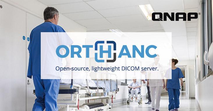 Orthanc
