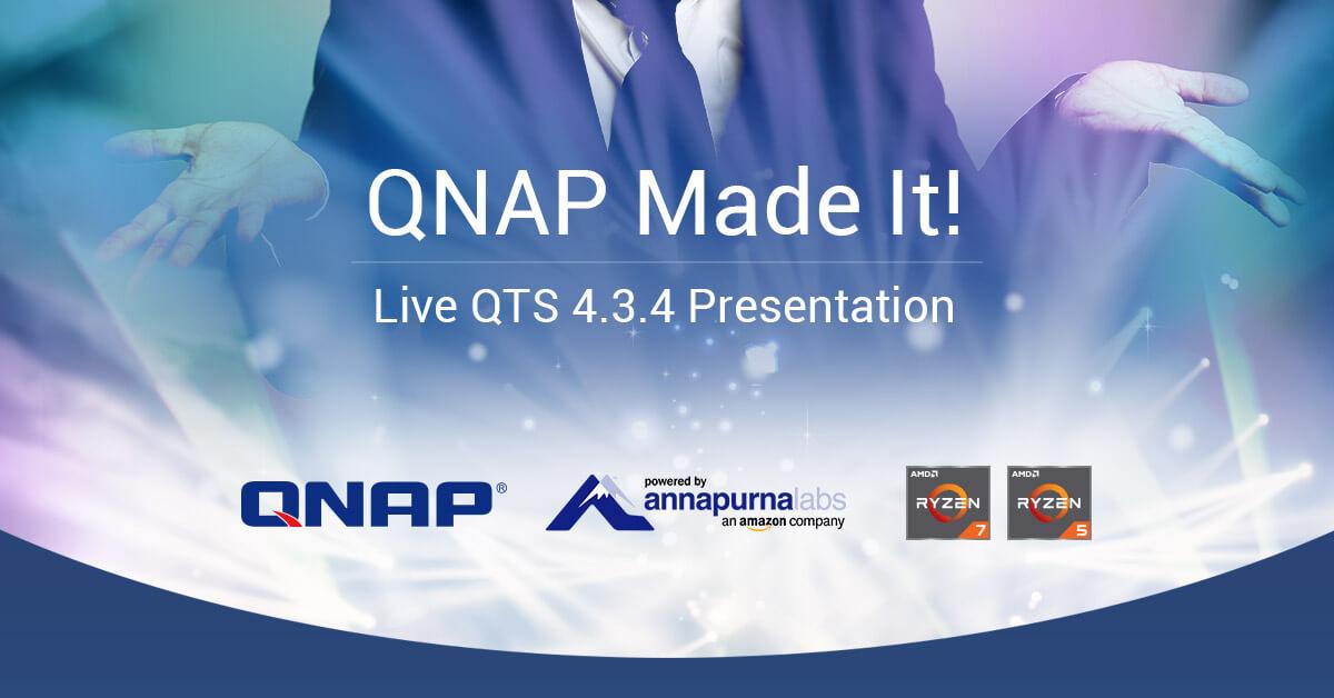 PR_QTS-4.3.4-Live-en