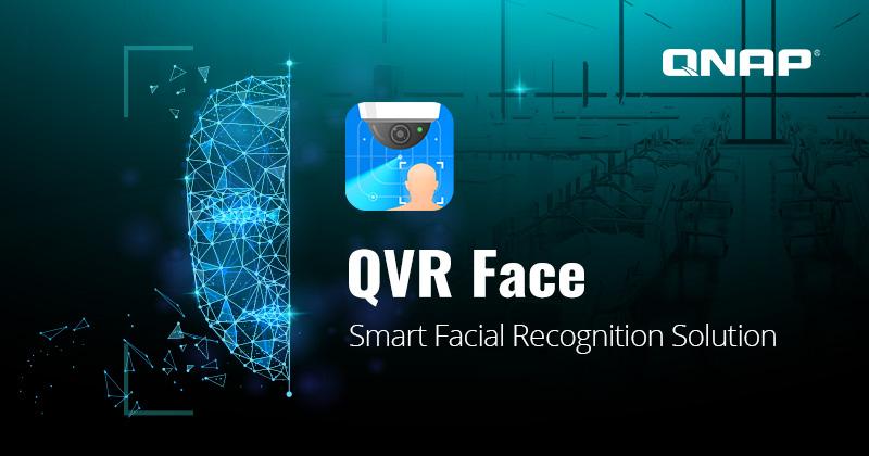 Arriva QVRface per il riconoscimento dei volti