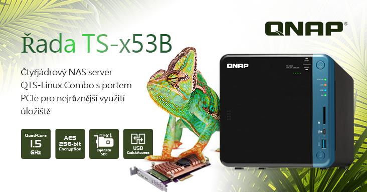 TS-x53B