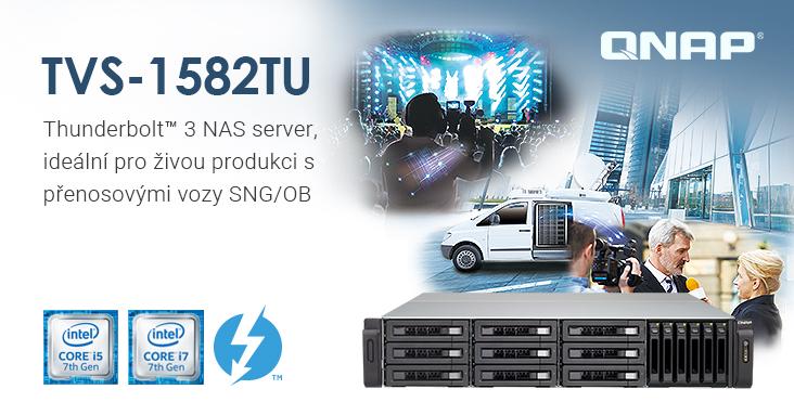 TVS-1582TU