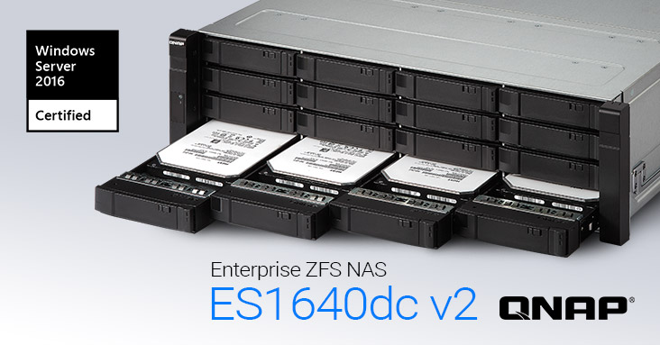 ES-NAS-+-Windows-Server-2016