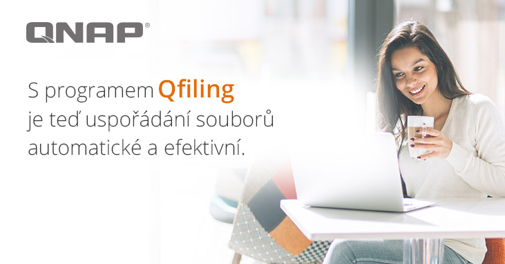 Qfiling-official