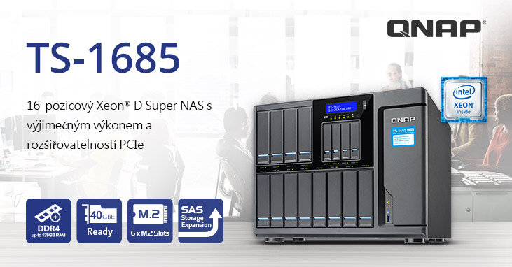 TS-1685