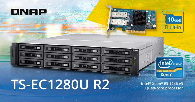 TS-EC1280U R2
