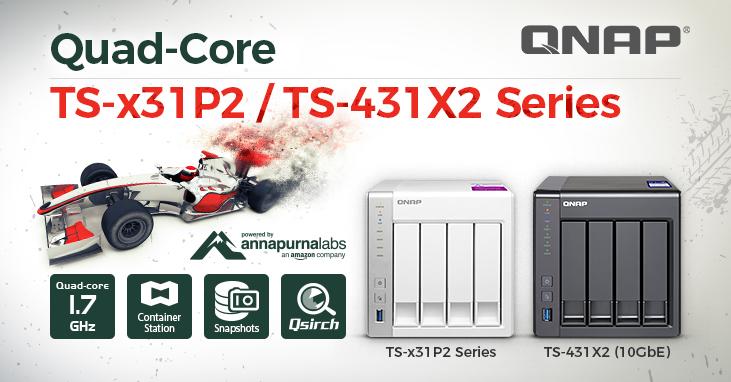 TS-x31P2_TS-431X2_PR