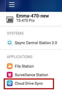 https://download.qnap.com/Origin/images/products/Application/notes/CloudDrive_Sync_30.png
