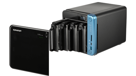 https://download.qnap.com/Origin/images/products/NAS/vsseries/Hot-swappable_TS-453B.png